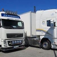 Petersens Transport