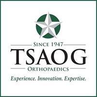 TSAOG Orthopaedics - Downtown