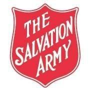 The Salvation Army Thrift Shop Wendouree