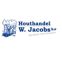 Houthandel W. Jacobs bv
