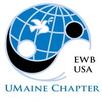Engineers Without Borders University of Maine Chapter