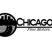 Chicago Fine Motors
