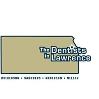 The Dentists in Lawrence