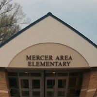 Mercer Elementary PEP