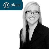 Emma Raphael - Place Estate Agent