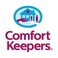 Comfort Keepers Ottawa
