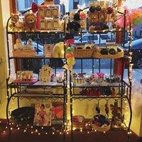 Centre Stage Boutique - Pelham