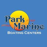 Park Marine Boating Center at Port Royale