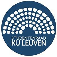 Studentenraad KU Leuven