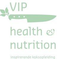 VIP Health & Nutrition