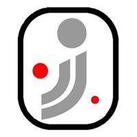 JJ Bakery&Cafe-Industry