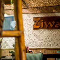 Ziwa Beach Resort - Bamburi, Mombasa