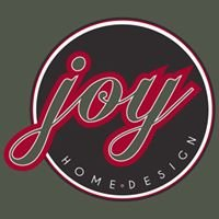 JOY home design