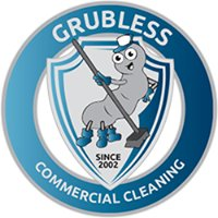 Grubless Property Services