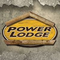 Power Lodge