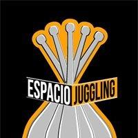 Espacio Juggling