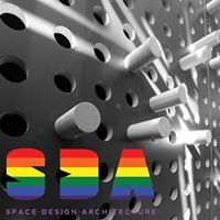 SDA Space Design Architecture