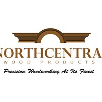 North Central Wood Products