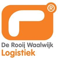 De Rooij Waalwijk Logistiek BV