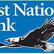 Lakes State Bank