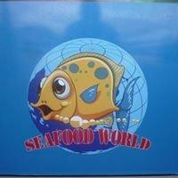 Seafood World