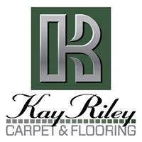 Kay Riley's Carpet & Flooring