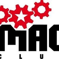Club MAO Shanghai