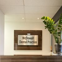 Mcdowall Dental Practice