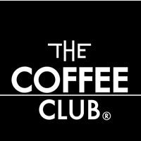 The Coffee Club - Birtinya