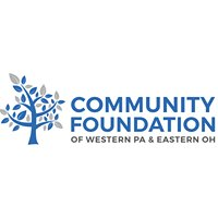 The Community Foundation of Western PA and Eastern Ohio