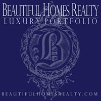 Beautiful Homes Realty