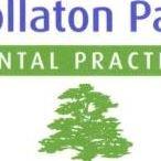Wollaton Park Dental Practice