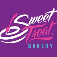 Postres Sweet Treat