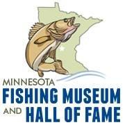 The Minnesota Fishing Museum
