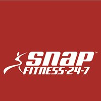 Snap Fitness Buderim