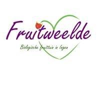 Fruitweelde