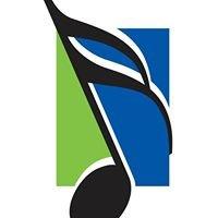 Symerica & Symphony Senior Living