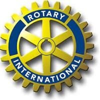 The Rotary Club of Orange Calare