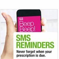 Priceline Pharmacy Nowra