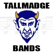 Tallmadge Bands