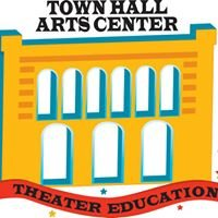 Town Hall Arts Center Youth Theatre Programs