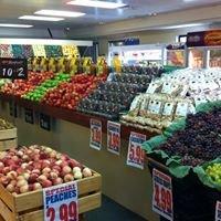Ellenbrook Fruit and Veg Growers Market