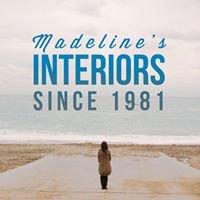 Madeline's Interiors
