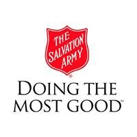 The Salvation Army of Lake & Sumter County