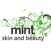 Mint Skin and Beauty
