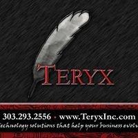 Teryx, Inc.
