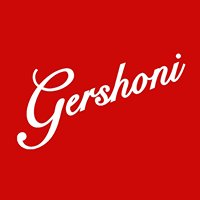 Gershoni Creative Agency