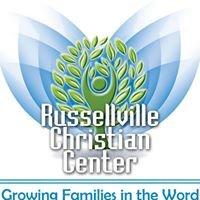 Russellville Christian Center