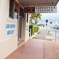 Lifestyle Finance Mackay Pty Ltd