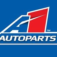 A1 Autoparts Niddrie